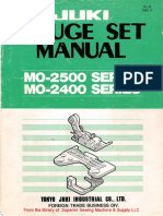 Juki MO-2400, MO-2500 Series Gauge Set Manual.pdf