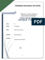 TIPOS DE CONOCIMIENTOS.docx