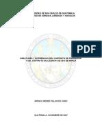 contrato de licencia uso de marca.pdf