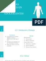 presentación física medica.pptx