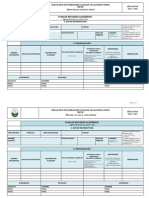 planificación-de-refuerzo-académico-formato.docx