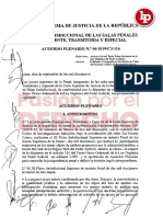 Acuerdo-Plenario-06-2019-CJ-116-Problemas Concursales en Los Delitos de Trata de Personas y Delitos de Explotación Sexual