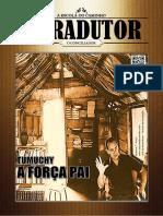 O TRADUTOR - Trino Tumuchy.pdf