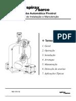 Bomba retorno condensado.pdf