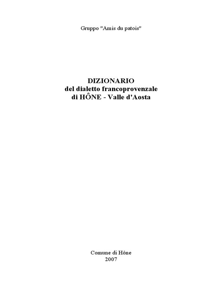 Etero Rammendo Barella Ad Angolo Piatti Zincato a T Angolo Angolo Bretelle
