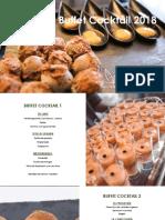 Buffet Cocktails 2018 (1)