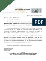 Cartas invitacion ponentes _1_
