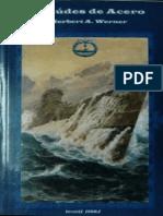 20261221-Ataudes-de-Acero-Sub-2GM-Herbert-Werner.pdf