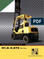 H1.8TX