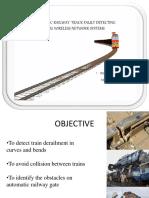 railway sensing.pdf