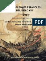 Los_galeones_espanoles_del_siglo_XVII_-.pdf