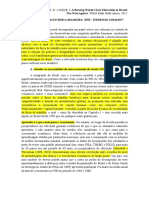 BRUNSetal2011_CapII banco mundial.doc