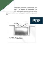 Problema11.pdf