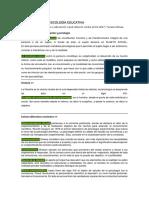 Parcial final de psicología educativa.docx
