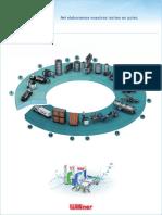 Procesos_Productivos_Leche y Leche en polvo.pdf
