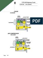 Compresor y gobernador de aire.pdf