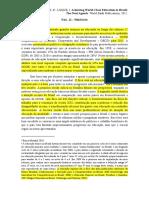 BRUNSetal2011 Pref e CapI Banco Mundial