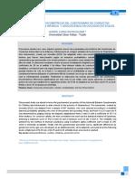 616-Texto del artículo-2013-2-10-20171124.pdf
