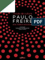 CirculoDeCulturaPauloFreire_ArteMidiaEducacao.pdf