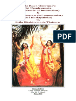 The Nectar of Instruction & Sri Bhaktyaloka.pdf