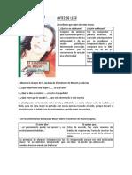 ANTES DE LEER.docx