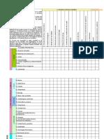 MATRIZ+DE+LEOPOLD_adecuación+proyectos+DR(1) ejercicio