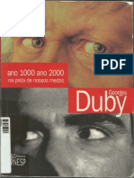 Georges_Duby_Ano_1000_ano_2000_na_pista.pdf