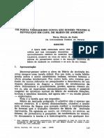 CAFÉ. ARTIGO.pdf
