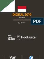 datareportal20190131gd100digital2019indonesiav01-190203063056.pdf