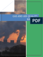 GAS_AND_AIR_QUALITY_HAZARDS.pdf