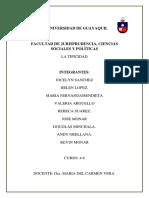 UNIVERSIDAD_DE_GUAYAQUIL_FACULTAD_DE_JUR.docx