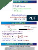 L9-L10-T-Lines.pdf