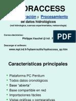 02. Hydraccess_presentacion.pdf