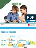 45300 Curriculum Preview Fr 52cf23802d3bb62b21106ed1a9b341dd