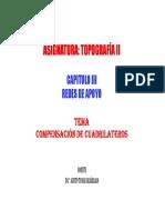 105355350-CUADRILATERO-COMPENSACION.pdf