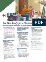ARC_-_Are_You_Ready_-_Tornado.pdf