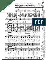 Himnario Orquesta