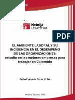 Ambiente laboral.pdf