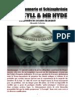 Franc-Mac-onnerie-et-Schizophre-nie-Dr-Jekyll-Mr-Hyde.pdf