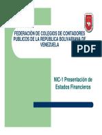 (V_0.0)_NIC-1 Presentacion de Estados Financieros