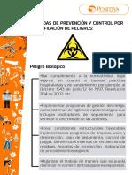medidad_de_prevencion_y_control_por_clasificacion_de_peligros.pdf