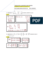 Solucionario Pc1