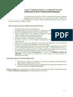 Formato-tramites-Zona-Transaccional-Empresas (1).docx