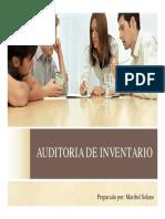 Auditoria 2 (1)
