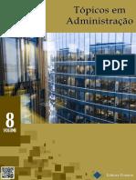 Topicos_em_Administracao_vol8.pdf