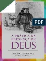Práticada Presença de Deus.pdf