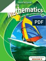California-Mathematics-Concepts-Skills-And-Problem-Solving-Gr-7.pdf