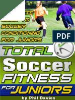 total-soccer-fitness-juniors.pdf