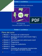 Modulo 3 Fabricos Curso-Poderosa-2001