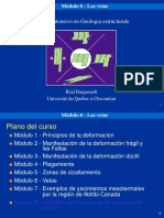 Modulo 6 Vetas